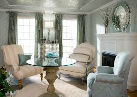 hollywood glam living room hollywood glam living room traditional living room dc metro