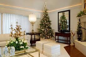 Ideas For Christmas Decorations Christmas Decorations Ideas For Living Room Or By Christmas Living