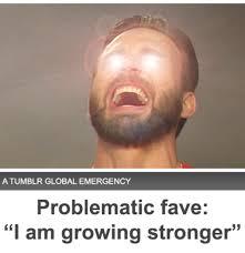 Exles Of Memes - eye glow meme generator eye exam and glasses