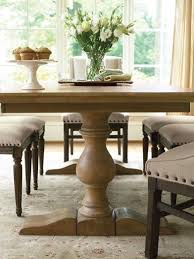 Universal Furniture Dining Room Sets 41 Best Dinning Tables U0026 Chairs Images On Pinterest Dining Room