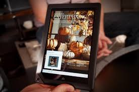 Nook Tablet Barnes And Noble Nook Hd And Hd Hands On Tablets From Barnes And Noble Take Aim