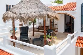 villa mayamor