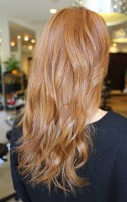 78 best the astoria images on pinterest hairstyles make up and