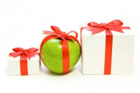 healthy gifts 50 healthy gifts for health nuts hubpages