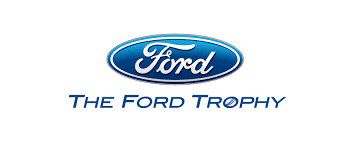 logo ford 2017 ford trophy down to final four canterbury cricket