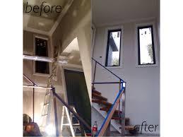 brad boswell painting u0026 decorating painters u0026 decorators walla