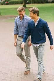 modern preppy style for men 1401 best men street style images on pinterest style men classy