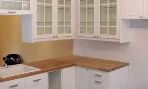 la cuisine limoges déco armoire de cuisine installation 23 limoges armoire de