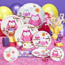 owl baby girl shower decorations interior design top owl baby shower theme decorations design