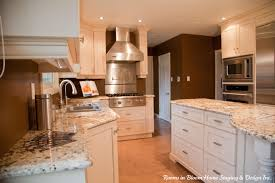 Dressing Up Kitchen Cabinets Cabinet Dressing Up Kitchen Cabinet