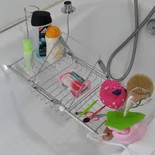 popular bathtub shelf buy cheap bathtub shelf lots from china