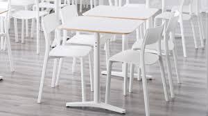 Ikea Bistro Table Bistro Table Café Tables Ikea