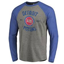 What Is A Bench Shirt Detroit Pistons Shirts Buy Pistons T Shirt Long Sleeve Tee