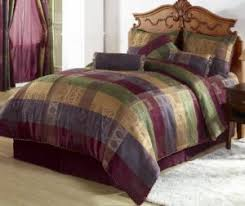 Luxury King Comforter Sets Luxurious Soft And Cozy King Bedding Comforter Sets