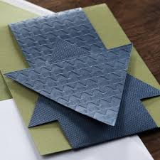 checkerboard bat mitzvah invitations 237 best bar bat mitzvah invitations quinces sweet 16 s images