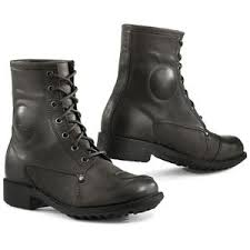 womens motorcycle boots sale motorcycle boots shoes cycle gear
