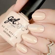 easy remove uv gel nail polish at home brand new nail polish