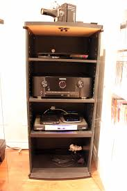 av receiver home theater av receiver cabinet bar cabinet