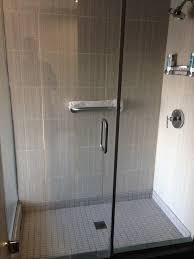 Small Bathroom Ideas With Stand Up Shower - small bathroom ideas stand up shower u2022 bathroom ideas