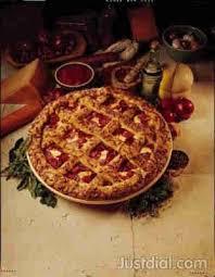 round table pizza sunrise blvd round table pizza near greenback ln sunrise blvd citrus heights