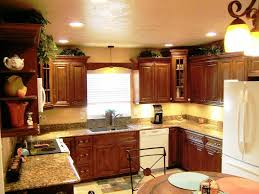 bright kitchen ceiling lights u2014 optimizing home decor