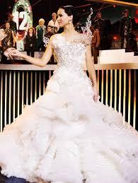 katniss everdeen wedding dress costume katniss wedding dress katniss everdeen wedding dress weddingcafeny