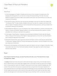 of plymouth plantation pdf pdf pilgrim fathers plymouth colony