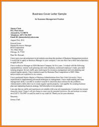 Block Business Letter Example by Full Block Letter Format Business Letter Choice Image Examples