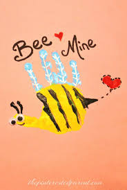 107 best bumble bees images on pinterest bumble bees bee theme