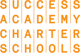 Success Academy Bed Stuy 2 New York Charter Schools Success Academy