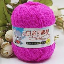 online get cheap chunky blanket aliexpress com alibaba group