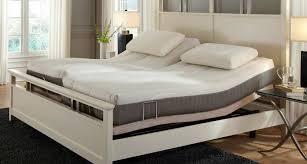 Queen Bed Frame And Mattress Set Mattress Mattress Andrame Cheapest Queen Size Setsor Cheap