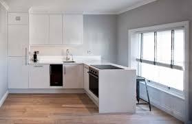 Howdens Kitchen Design by Kitchen Value Norse White Design Blog