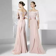 plus size bridesmaid dresses with sleeves the 25 best plus size bridesmaids dresses ideas on