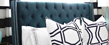 the house of silver lining interior design blogger interior