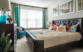 addison tx apartments for rent in far north dallas addison