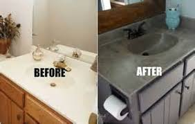 diy bathroom vanity ideas pictures of gorgeous bathroom vanities diy bathroom ideas vanities