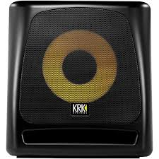 best home theater subwoofer under 300 the best studio monitor subwoofers gearank