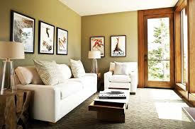 Cheap Living Room Wall Decor  HOME DECORATION - Decorate a living room wall