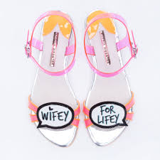 wedding shoes glasgow 12 wedding shoes for your big day hitched co uk