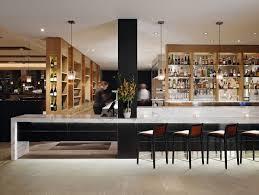restaurant interior designers miami designer previews miami