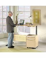 Jesper Sit Stand Desk Jesper Office Sit Stand Desks