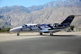 Light Jet Delta Private Jets Expands Its Luxury Fleet Delta News Hub