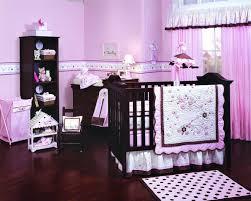 Nursery Bedding Sets For Girls by Girl Crib Bedding Sets Design Decorating Girl Crib Bedding Sets