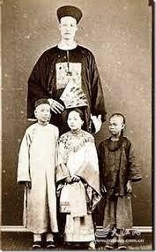 2 meters tall 6 feet 6 nba u0026 146 s star yao ming look alike in