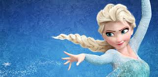 film frozen jokes the best frozen 2 reactions discover fame