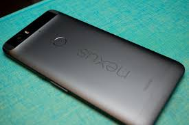 deluge android updated the nexus 6p is getting an update mhc19i with