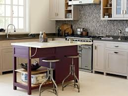 freestanding kitchen furniture moveable feast eco friendly freestanding kitchen furniture
