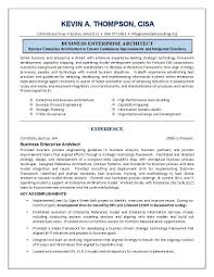 Civil Engineering Sample Resume Sample Resume Of Civil Engineer In Canada Professional Resumes