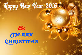 happy merry new year wallpapers